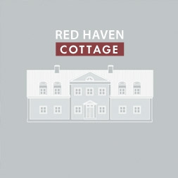 Red Haven Cottage – Your vacation house in South Schweden